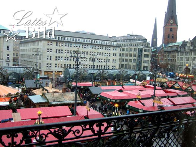 hamburger-weihnachtsmarkt_660x495