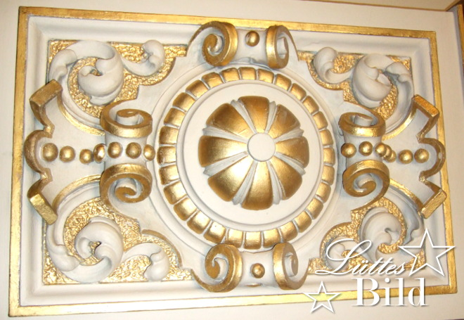 goldenes-ornament_660x455