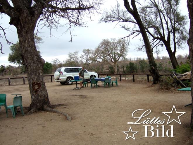 picknickplatz_660x495