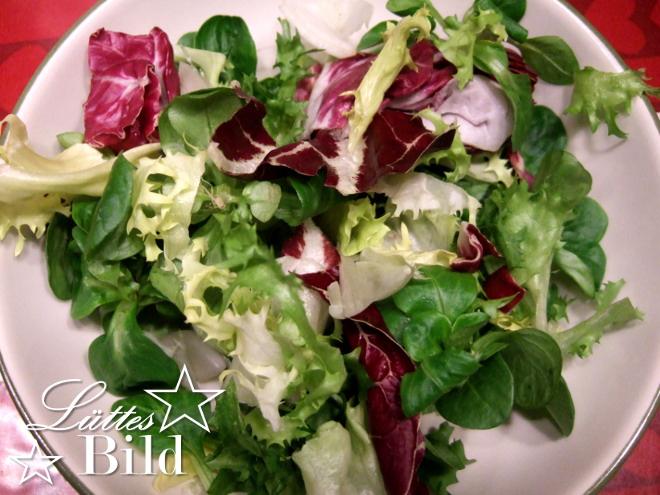 salat_660x495
